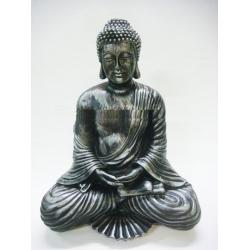 Buda Tailandés de la Paz -...